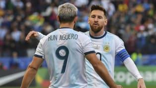 Keberuntungan sepertinya memang sedang tak memayungiBarcelonadalam beberapa pekan terakhir, usai gagal melaju ke final Piala Super Spanyol dan kalah dari...