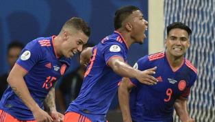 El debut de Carlos Queiroz con la selección colombianaen laCopa Américaha dejado una grata sensación, no solamente por el marcador, que a todas luces es...