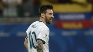 Tiền đạo Radamel Falcao mới đây đã lên tiếng bảo vệ siêu sao Lionel Messi trước những chỉ trích nhắm vào cầu thủ này trong những ngày gần đây. Được kỳ vọng...