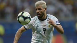 El debut en la CopaAméricano fue el soñado. La selección Argentina perdió 2-0 contra Colombia y lo más preocupante fue el nivel que mostró el equipo. El...