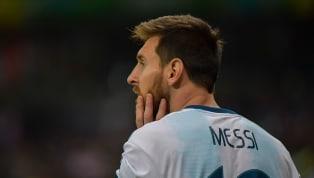 Por la segunda fecha del Grupo B en laCopa América Brasil 2019,laselección Argentinaigualó 1 a 1 ante Paraguay y volvió a decepcionar ya que no mostró...