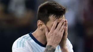  Cesar Luis Menotti, ex futbolista argentino y actual Director de Selecciones de la Asociación del Fútbol Argentino, habló sobre el rumbo de la selección...