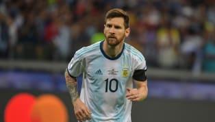 Huấn luyện viên của Qatar, ông Felix Sanchez khẳng định, ông và các học trò sẽ tạo nên bất ngờ trước Argentina trong cuộc đối đầu vào rạng sáng mai 24/6. Kết...