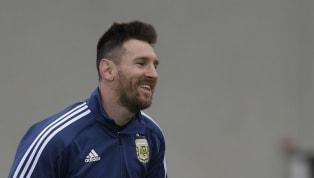 Semenjak tahun 1986 lalu, timnas Argentina masih terus berusaha untuk meraih gelar Piala Dunia. Di gelaran Piala Dunia 2014 Brasil, sejatinya menjadi peluang...