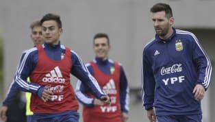 Con la ausencia de Neymar, el jugador más valioso de la Copa América es el 10 argentino. Lionel Messi disputa su quinta Copa América buscando su primer título...