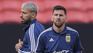 Argentina no comenzó laCopa Américacon el pie derecho y se jugará la clasificación contra Qatar. La derrota contra Colombia y el empate contra Paraguay...