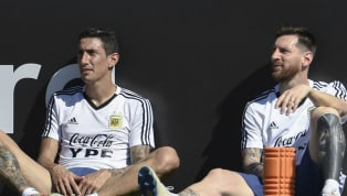La Copa América de Brasil 2019 significó un torneo más que importante paraLionel Messi, no tanto por lo realizado dentro del campo de juego sino por lo que...