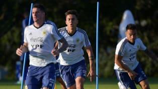 La selección Argentina sigue con su proceso de renovación y tendrá nuevos desafíos en la fecha FIFA de octubre. El 9 enfrentará a Alemania en Dortmund y el 13...