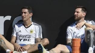 La Copa América sirvió para conocer una nueva faceta de Lionel Messi. Tras la eliminación de la selección Argentina en semifinales contra Brasil, lanzó graves...