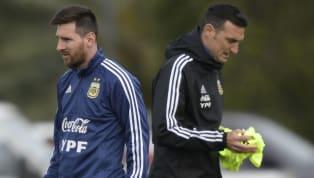 La selección argentina disputarácontra Brasil uno de los amistosos más importantes en la era de Lionel Scaloni como entrenador. Jugará el clásico después de...