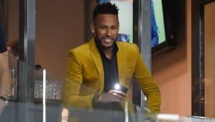 Neymar souhaite absolument partir du PSG. Le joueur brésilien a coché quatre équipes dans sa liste de destinations potentielles. Alors qui va gagner le...