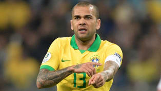 ​Dani Alves took to Instagram to offer himself to any interested clubs, but he still has his heart set on a return to Barcelona alongside Neymar. The...