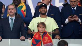 Le PSGsemble de plus en plus ouvert à undépart de sa star brésilienne. En face le FC Barcelone s'active pour trouver une solution viable économiquement et...