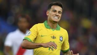 Am Dienstagnachmittag machte das Gerücht die Runde,dass Philippe Coutinho auf Leihbasis zumFC Arsenalwechselt. Die spanische as hat nun aber den Wind...