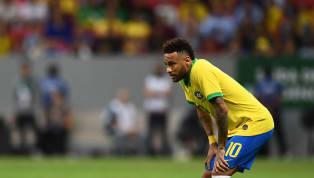 Neymarđang đối mặt với nguy cơ mất hàng triệu đô-la từ tiền quảng cáo mà cụ thể là từ Nike và Mastercardkhi đang vướng vào nghi án hiếp dâm một cô người...