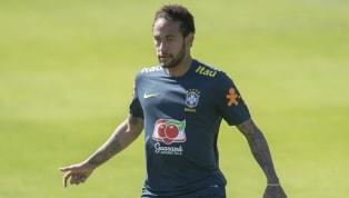 Superstar Neymar sorgte in den letzten Wochen meist abseits des Platzes für Schlagzeilen. Der Brasilianer wurde für seine jüngsten Eskapaden nicht nur von...