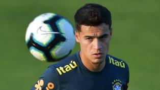 Berakhirnya musim 2018/19, dan menjelang dibukanya bursa transfer musim panas 2019 nanti,membuat rumor-rumor transfer kembali bermunculan. Salah satu...