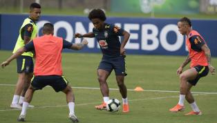 Ainda que aSeleção Brasileiraesteja distante das performances e resultados dela esperados, seus jogadores seguem muito prestigiados no mercado de...