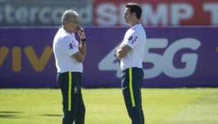 Após o apito final da decisão daCopa América de 2019- programada para acontecer no Maracanã no próximo domingo (7)-, a Seleção Brasileira se despedirá de...