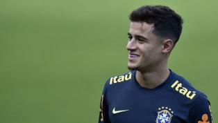 Spekulasi terkait masa depan salah satu bintangBarcelona,Philippe Coutinho memang masih menjadi pembicaraan hangat di sepanjang musim panas 2019, terlebih...