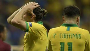 Le Brésil connait son premier accroc face au Venezuela. Malgré une nette domination territoriale, la Seleçao n'a pas réussi à faire sauter le verrou de la...