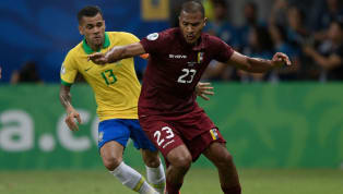 Este lunes surgió el nombre de un nuevo candidato para reforzar la delantera deCruz Azulpara elApertura 2019, y se trata del goleador venezolano, Salomón...