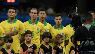 Trung vệ Thiago Silva khẳng định, anh sẽ giải nghệ theo cách vinh quang giống như những gì mà Zinedine Zidane đã làm được. Ở tuổi 34, Thiago Silva vẫn đang...