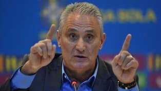Timnas Brasil akan menjadi tuan rumah Copa America 2019 yang berlangsung pada 14 Juni hingga 7 Juli 2019. Tite, selaku pelatih Timnas Brasil, telah...