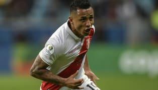 O Peru não tem tanta tradição no esporte. Mas, mesmo assim, alguns jogadores que nasceram no país que enfrenta o Brasil na final da Copa América já atuaram...