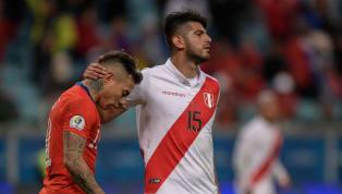 Lo más probable es que Paolo Goltz deje de ser jugador de Boca y desde la dirigencia ya tienen el nombre de un posible reemplazante: Carlos Zambrano. El...