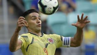 Mais où jouera Falcao la saison prochaine ? Une question que beaucoup de supporters se posent du côté de Monaco alors que la star Colombienne...