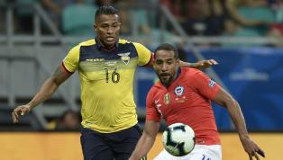 Luego de toda la polémica formada debido a que se acusó a abrigos jugadores de emborracharse en plena concentración de la selección ecuatoriana en la Copa...