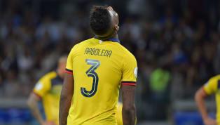 Ecuador tuvo una Copa América para el olvido. Quedó eliminado en primera ronda, no mostraron absolutamente nada en el campo de juego, la gente pide la...