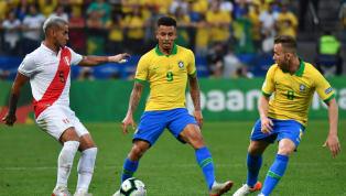 Agora vale título! Brasil e Peru fazem neste domingo a final da Copa América de 2019. E é claro: se por um lado a seleção de Tite apenas cumpriu a obrigação...