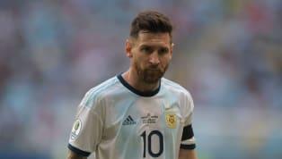 No se puede entender el fútbol sin el componente de Latinoamérica. Brasil es la selección más laureada de la historia y su rivalidad con Argentina es una de...