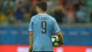Al Messi versión Copa América 2019 se le valoró mucho más haber asumido su rol de líder de la selección y sus declaraciones fuera de la cancha que lo que hizo...