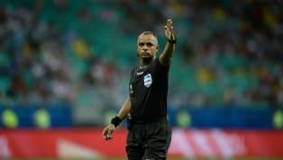 Mais uma rodada do Campeonato Brasileiro chegou ao fim. E quem disse que não teve polêmica de arbitragem? Como já é de costume, lances geraram discussão. E...