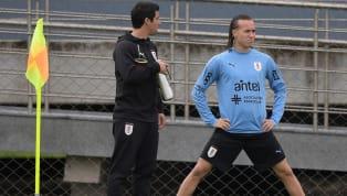 Il Fenerbahce si inserisce nella corsa a Diego Laxalt. L'esterno uruguaiano è in uscita dalMilane piace a diverse società di Serie A. Le prime ad essersi...