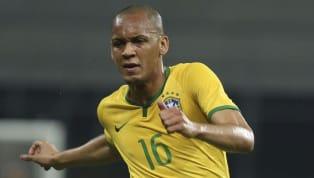 Repleta de surpresas e novidades,aSeleção Brasileira foi convocada na última sexta-feira. O técnico Tite anunciou sua primeira lista após o título da Copa...