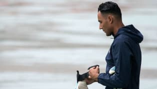 Alors qu'il a été l'un des artisans majeurs de la victoire du PSG contre Strasbourg,Keylor Navas a apprécié cette première expériencedevant ses nouveaux...