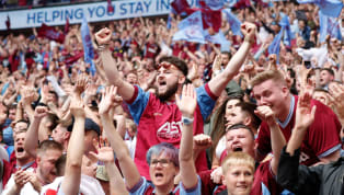Aston Villa are back in the Premier League after a three-year absence following victory over Derby in the Championship playoff final. The Villans were...