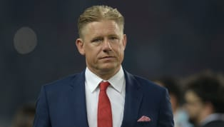 Former Manchester United goalkeeper Peter Schmeichel has described Tottenham's performance against Leicester City as 'terrible', despite Spurs winning the...