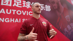 ​The Chinese Super League is facing the daunting prospect of losing all of its high-profile superstars, after authorities introduced a salary cap on foreign...