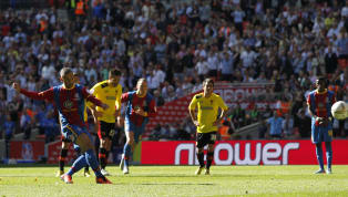 Crystal Palace have enjoyed their fair share of ups and downs over the years, from Premier League relegation to playoff triumphs. Eagles fans will look back...