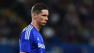 Premier League giants Chelsea have splashed large amounts of money on top strikers, but ironically those players tend to struggle when playing at Stamford...