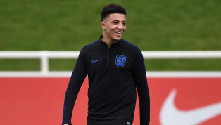 Why Borussia Dortmund's Jadon Sancho and Barcelona's Philippe Coutinho are reportedly high among Manchester United's list of transfer targets for this summer....