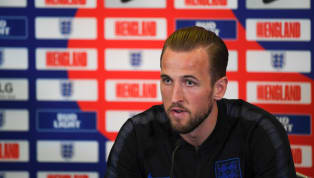 England captain ​Harry Kane has said club rivalries are no longer a dividing factor between the players when they assemble for national team duty. The...