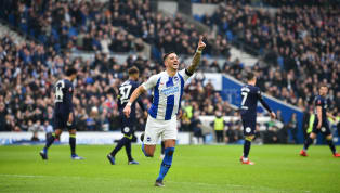 News ​FA Cup action takes centre stage on the weekend as Millwall host Brighton in the quarter finals on Sunday looking to perform another giant killing at The...