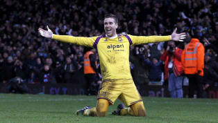 West Ham United were knocked, rather unceremoniously, out of this seasons FA Cup by AFC Wimbledon in one of the shocks of the fourth round. As a club, West...