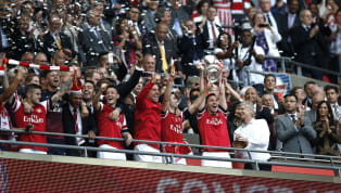 It's fair to say that Arsenal are specialists in the FA Cup, having lifted the trophy more times than any other side in history, with 13 triumphs in the...